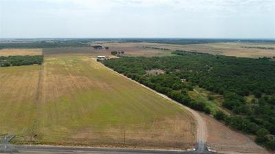 4988 FM 707, Anson, TX 79501 - Photo 1