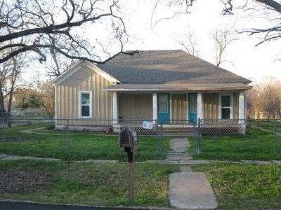 603 E 13TH ST, KEMP, TX 75143 - Photo 1