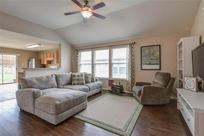 608 SUMTER DR, Wylie, TX 75098 - Photo 2