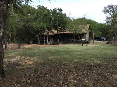 1520 S LAKEVIEW DR, Gordon, TX 76453 - Photo 2