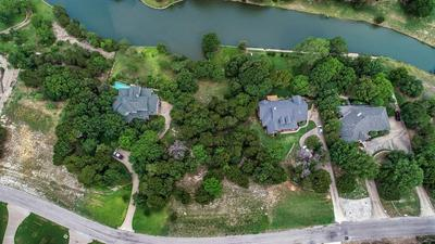 706 GOLDENEYE DR, Granbury, TX 76049 - Photo 1