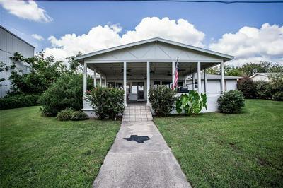 2365 ARROW LN, Quinlan, TX 75474 - Photo 1