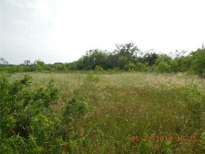 000 LAWRENCE ST, Ranger, TX 76470 - Photo 2