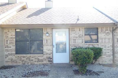 51 TEAKWOOD ST, Abilene, TX 79601 - Photo 1