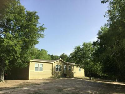 2801 SE COUNTY ROAD 0060, Corsicana, TX 75109 - Photo 1