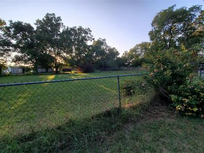 TBD W WHITE STREET, Pilot Point, TX 76258 - Photo 2