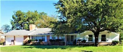 5841 TOURIST DR, North Richland Hills, TX 76117 - Photo 1