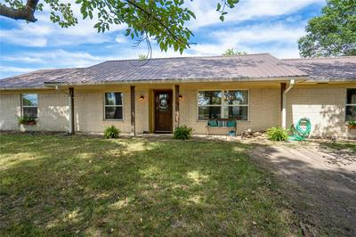 6943 STATE HIGHWAY 50, Commerce, TX 75428 - Photo 1