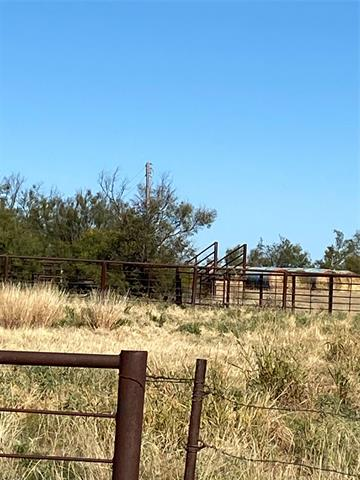 0000 DARNELL ROAD, Seymour, TX 76380 - Photo 1