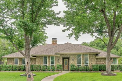 512 BRIARGLEN DR, Coppell, TX 75019 - Photo 1