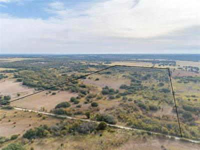 TBD COUNTY RD 357, DUBLIN, TX 76446 - Photo 2
