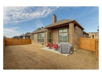 16516 AMISTAD AVE, Prosper, TX 75078 - Photo 2