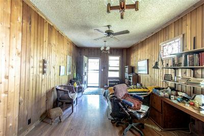 1015 E ELM ST, Hillsboro, TX 76645 - Photo 2