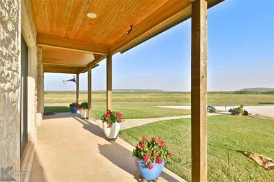 135 RONDO RD, Tuscola, TX 79562 - Photo 2