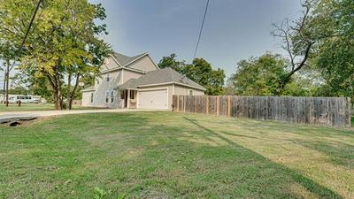 201 S CHURCH, Quinlan, TX 75474 - Photo 2