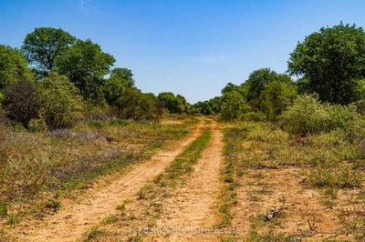 TBD CR 507, Anson, TX 79501 - Photo 2