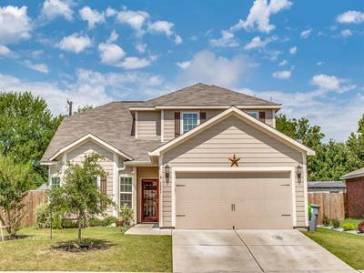 1441 MACY LN, Dallas, TX 75253 - Photo 1