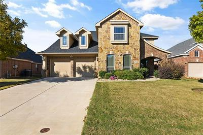 7059 MIRAMAR, Grand Prairie, TX 75054 - Photo 1
