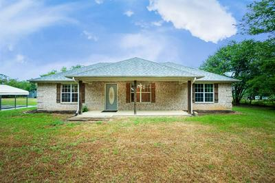 156 COUNTY ROAD 1355, Mount Pleasant, TX 75455 - Photo 2