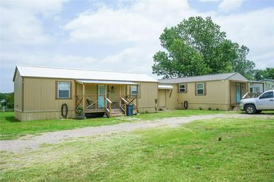 107 DANDY MILL RD, Ferris, TX 75125 - Photo 2