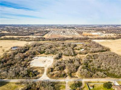 1300 COUNTY ROAD 602, BURLESON, TX 76028 - Photo 2