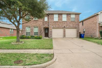 307 CHINABERRY TRL, Forney, TX 75126 - Photo 2