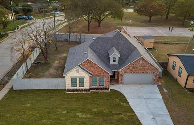 2177 EVERGREEN ST, Garland, TX 75041 - Photo 2