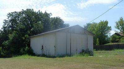 1712 MADISON ST, Weatherford, TX 76086 - Photo 1
