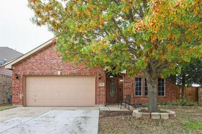 13200 FIDDLERS TRL, Fort Worth, TX 76244 - Photo 1