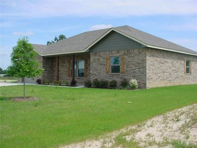176 BARN ST, Emory, TX 75440 - Photo 2