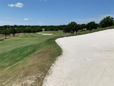 6113 RETREAT CLUBHOUSE DR, Cleburne, TX 76033 - Photo 2