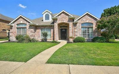 3200 CANDIDE LN, McKinney, TX 75070 - Photo 1