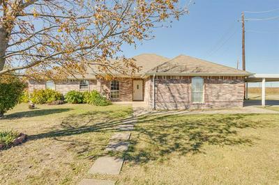 515 LONE STAR DR, Crandall, TX 75114 - Photo 1