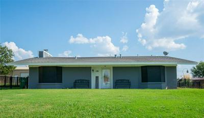 139 ZIPPER ST, Bowie, TX 76230 - Photo 1