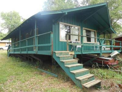 619 COUNTY ROAD 1442, Quitman, TX 75783 - Photo 2