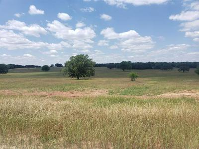 LOT 22 ROLLING HILLS BOULEVARD, Alvord, TX 76225 - Photo 2