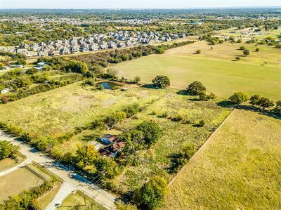 7101 EDEN TAP RD, Arlington, TX 76060 - Photo 2