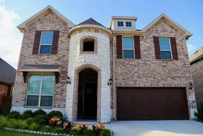 7149 CHELSEA DR, North Richland Hills, TX 76180 - Photo 2