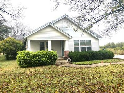 903 OLD SHIVE RD, Hamilton, TX 76531 - Photo 2