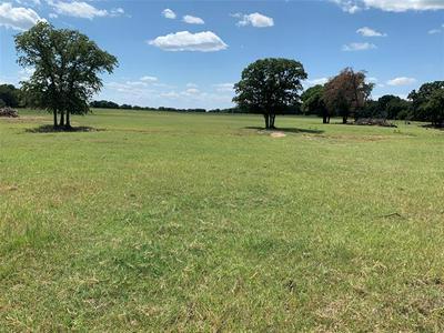 15692 COUNTY ROAD 118, Ranger, TX 76470 - Photo 2
