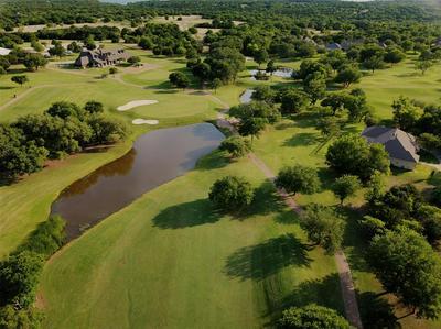 1261 STONE CT, Whitney, TX 76692 - Photo 2