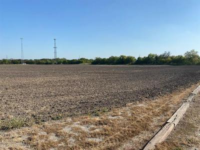 TBD ELM DRIVE, Wylie, TX 75098 - Photo 1