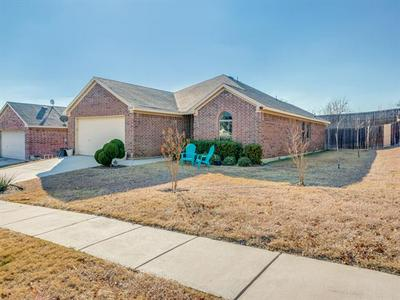 2200 WAKECREST DR, Fort Worth, TX 76108 - Photo 2
