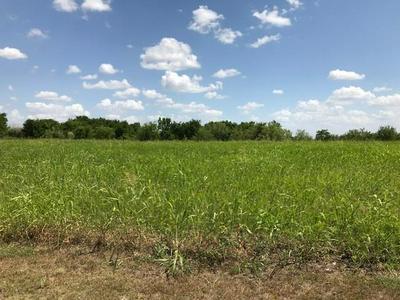 0 CORSICANA HIGHWAY, Hillsboro, TX 76645 - Photo 1