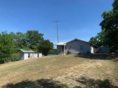 202 CO ROAD 308/ CRAWLEY DRIVE, Eastland, TX 76448 - Photo 2