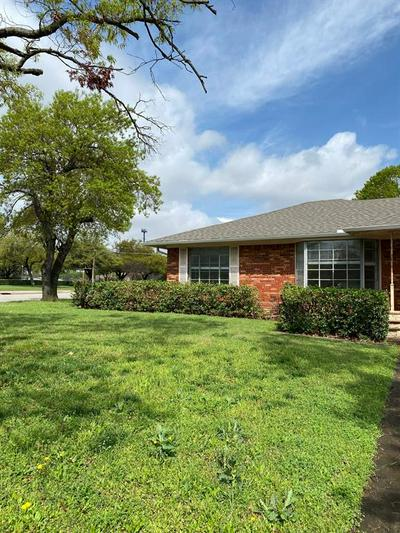6907 ROYAL LN, DALLAS, TX 75230 - Photo 2