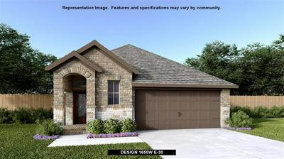 2145 WINSBURY, Forney, TX 75126 - Photo 1