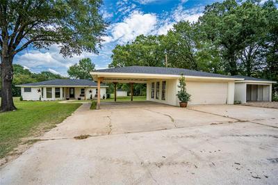 10187 PRIVATE ROAD 2333, Quinlan, TX 75474 - Photo 2