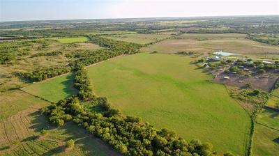 163 NEW RD, Maypearl, TX 76064 - Photo 1