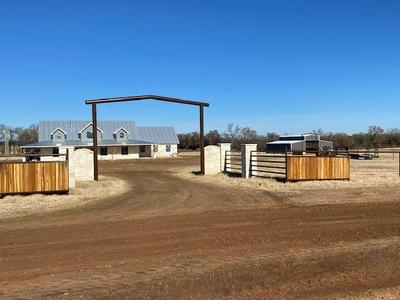 615 PR 1729, Stephenville, TX 76401 - Photo 1